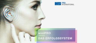 Innovative Software für Augenoptiker und Hörakustiker