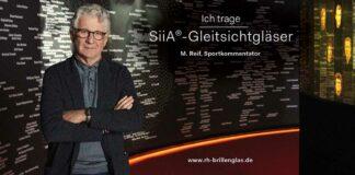 Rupp + Hubrach startet im EM-Jahr große Online-Kampagne mit Marcel Reif