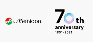 Menicon feiert 70-jähriges Jubiläum