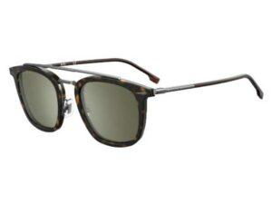 Sonnenbrille BOSS 1178