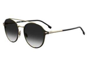 Sonnenbrille BOSS 1179