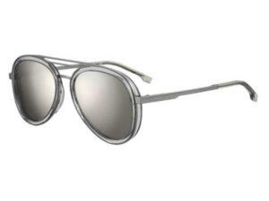 Sonnenbrille BOSS 1254