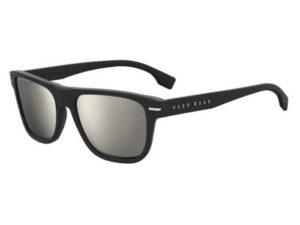 Sonnenbrille BOSS 1322/S
