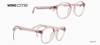 SPECT Eyewear Kinder- und Jugendkollektion