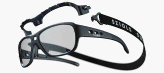SZIOLS Fusion – die Coole Hybrid Brille