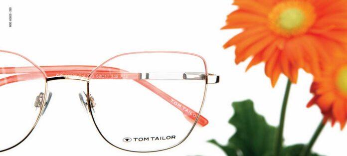Bezaubernder Style von TOM TAILOR für Sie