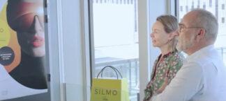 SILMO Paris 2021, die Zukunft im Blick
