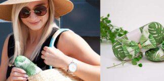 Fashion Line by B&S - ab Oktober erhältlich