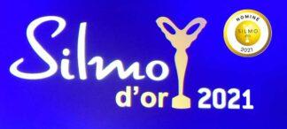SILMO d'Or Nominierungen 2021