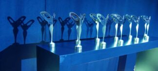 SILMO d'Or Verleihung 2021 – Innovationen der Augenoptik