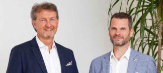 Bilosa und Prolens: Interview mit Armin Duddek und Marc Streit