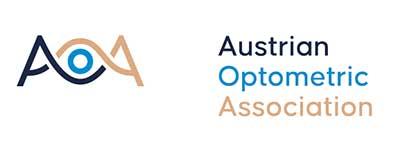 AOA – Austrian Optometric Association