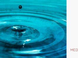 Materialauswahl für weiche Kontaktlinsen