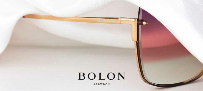 BOLON Eyewear: die neue Herbst-/Winterkollektion 2021