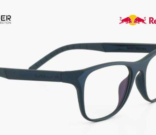 Red Bull SPECT Eyewear –Gamechanger Collection