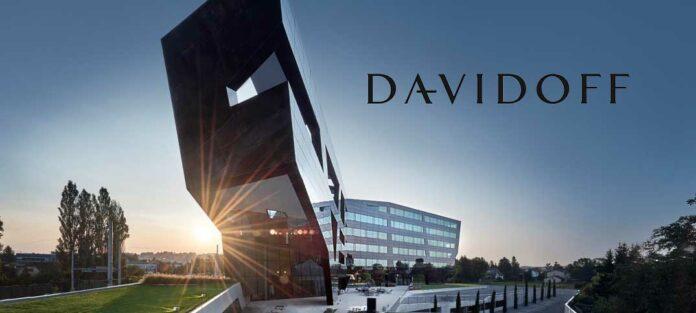 DAVIDOFF Eyewear kommt zur MPG